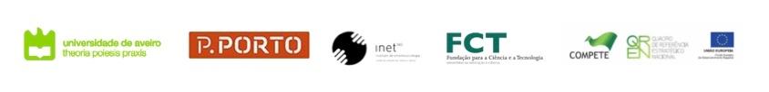 logos-musichildren-2-001