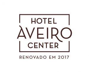 logo-av-center
