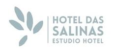 logo_vector_salinas